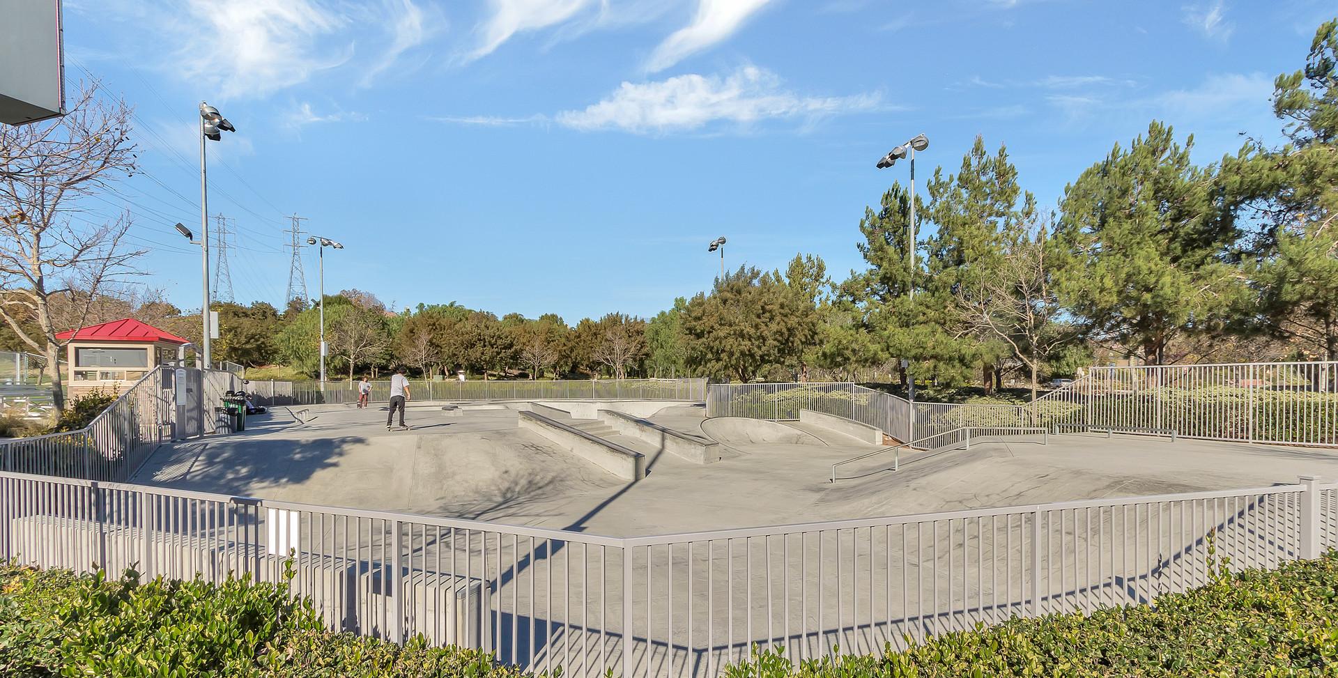Ladera Skate Park.jpg