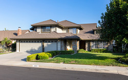 21452 Countryside Dr_0618