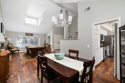21452 Countryside Dr_0132