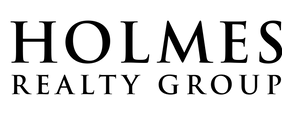 Holmes Goup Opening Logo.png
