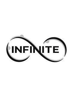 infinite gym and tumble.jpg