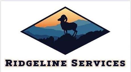 ridgeline services.jpg