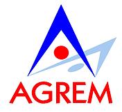 AGREM Logo.png