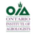 OIA logo white_edited.png