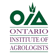 OIA logo white_edited.png