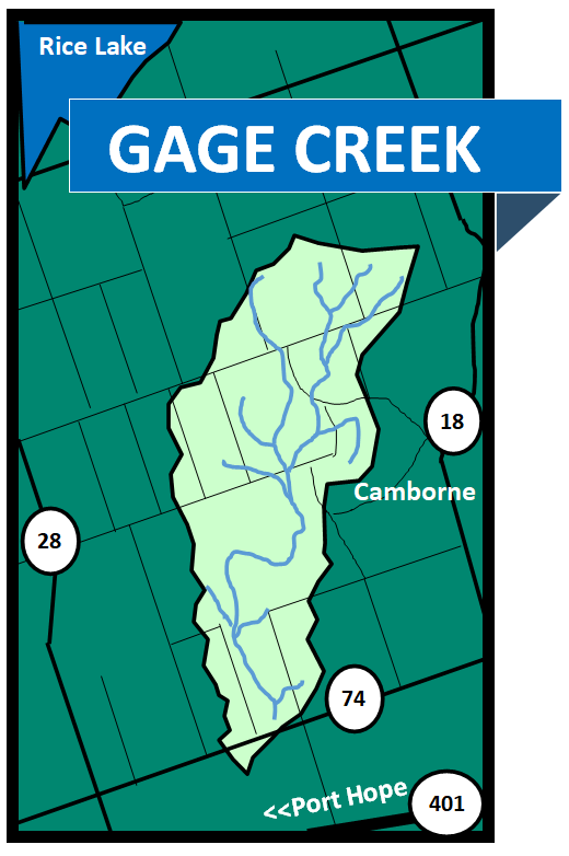 Gage map.PNG
