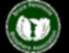 Logo_-Biosphere-2.png