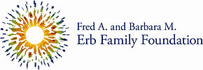 Logo_Erb_Family_Foundation.jpg