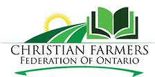 CFFO logo.png