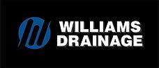 williams logo 2017 PMS 7686.jpg
