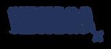 Swisdar_Logo_without.png