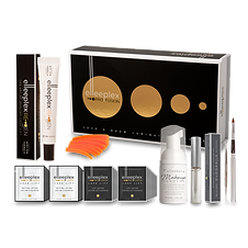 1335 ELLEEPLEX PRO FULL KIT WITH PRODUCT.png