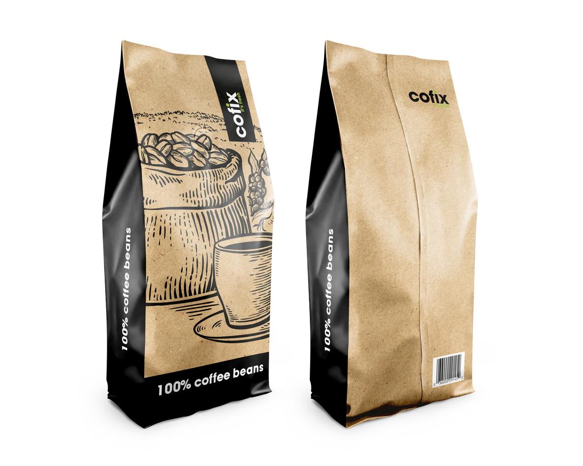 קופיקס-פולי-קפה.jpg