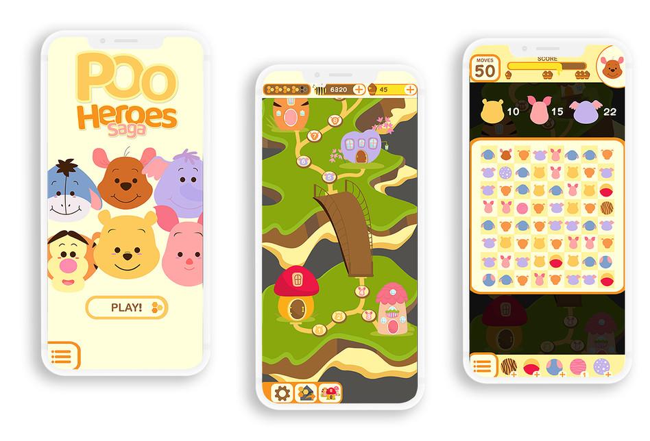 app-pooh.jpg