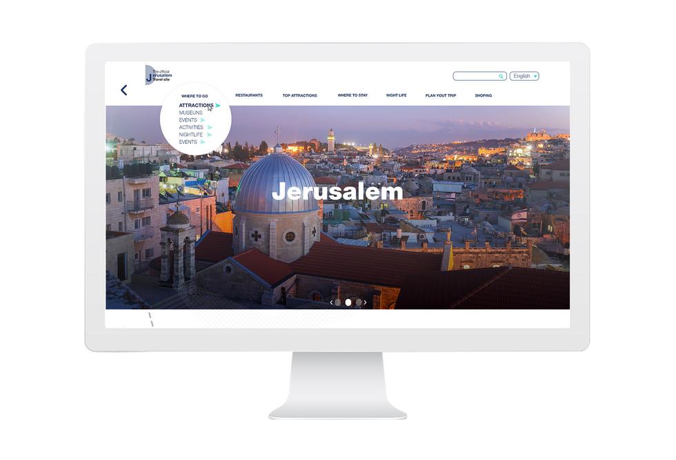jerusalem-site.jpg
