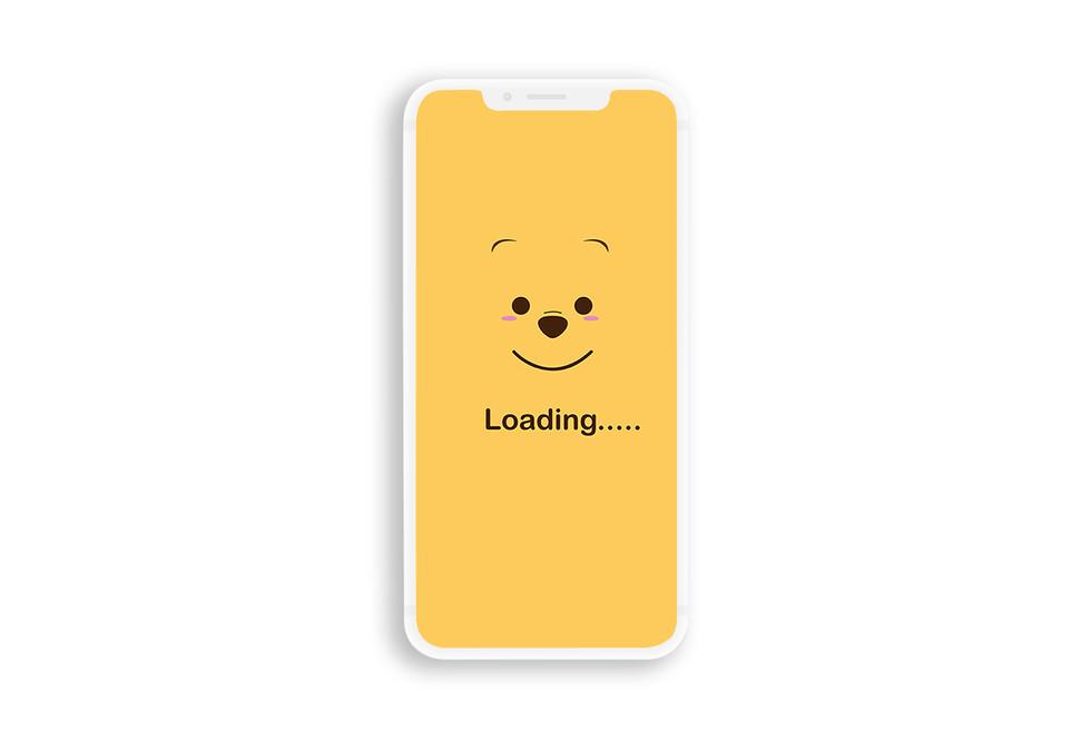app-pooh3.jpg