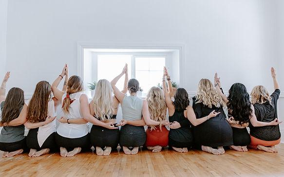 Back Pocket Yoga-180.jpg