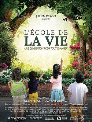 lecole_de_la_vie_une_generation_pour_tou