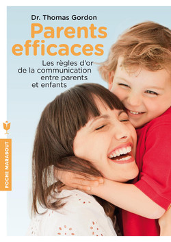 Parents efficaces au quotidien