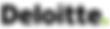 Screen Shot 2020-04-10 at 12.19.09.png