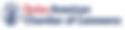 Screen Shot 2020-04-10 at 12.31.22.png