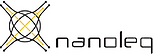 Nanoleq.png