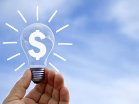 Consumidores estão obtendo resultados favoráveis para reduzir o valor do ICMS cobrado em contas de e