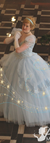 Cinderella Press 3.jpg