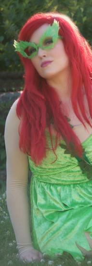 Poison Ivy.jpg