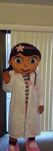 Doc McStuffins Mascot.jpg