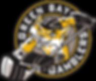 1200px-Green_Bay_Gamblers_Logo.svg.png