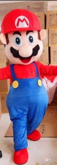 new-adult-super-mario-mascot-cartoon-mas