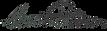 Lou Pistou Restaurant Nice Logo Gris