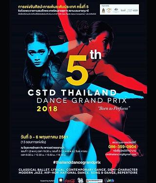CSTD 3-6_ May 18.jpg