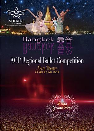 AGP18_Bangkok 31Mar-1Apr 18.jpg