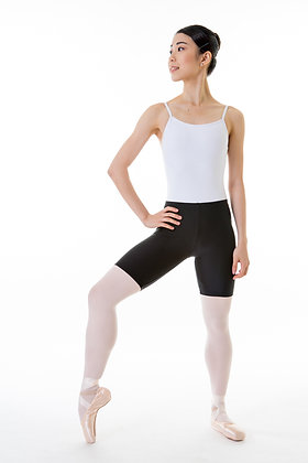 Above Knee Length Tights