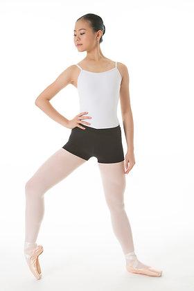 Shorts, v waist