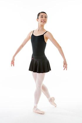 Pirouette Skirt
