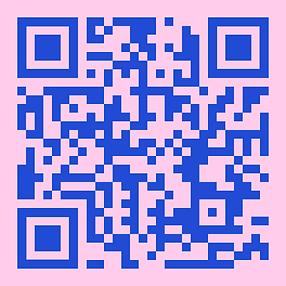 qr-code bookings ราชินี.png