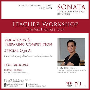 Poster Teacher workshop.jpg
