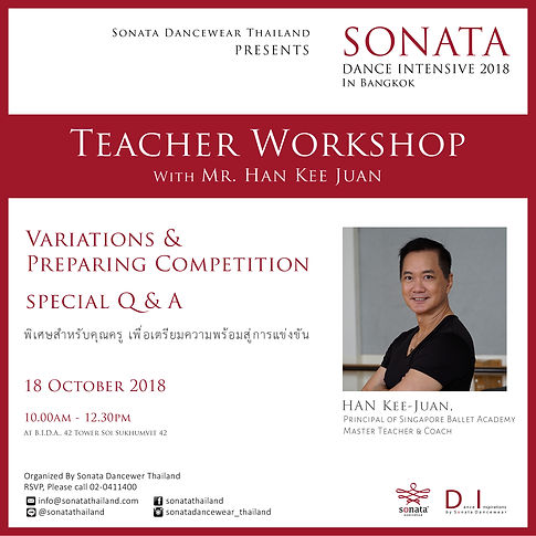 Poster Teacher workshop.jpg