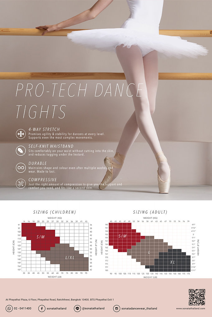 Sonata Tights Size Chart.jpg