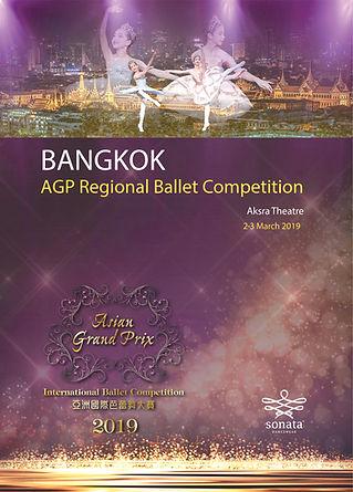 AGP19_Bangkok 2-3 March 19.jpg