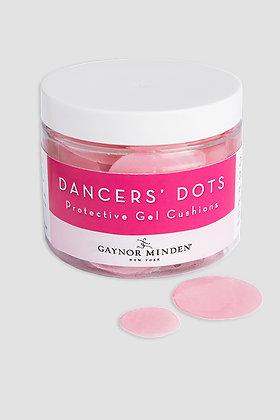 Dancers' Dot