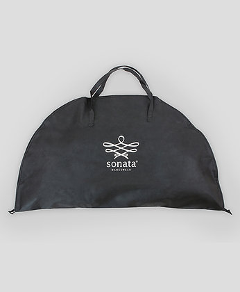 RECYCLABLE TUTU BAG