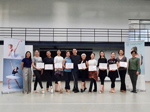 Teacher workshop.JPG
