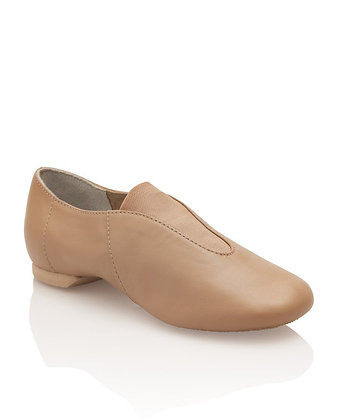 Show Stopper Jazz Shoe, Children