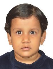 PAKHI SHARMA