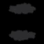 EmbraceYourLove-Logo-schwarz-grau.png