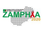 ZAMPHIA LOGO final jpeg.jpg